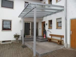 überdachungen Eingangsbereich fliegengitter papp